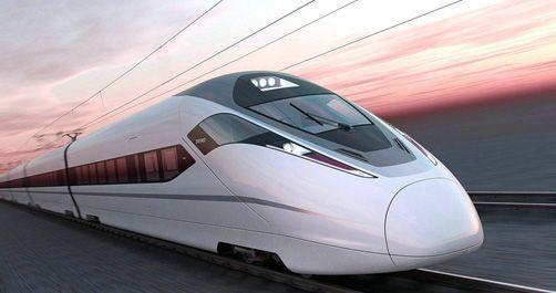 轨道交通工程
